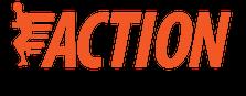 actionphys