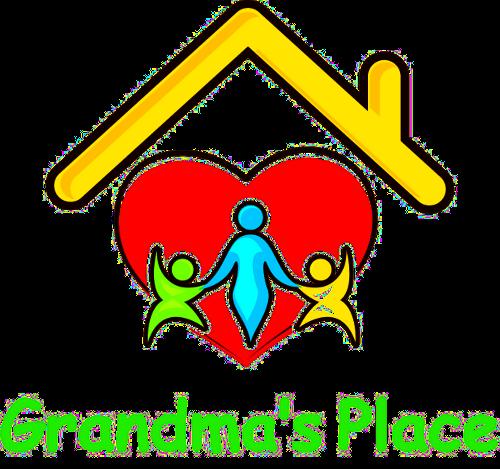 grandmasplace