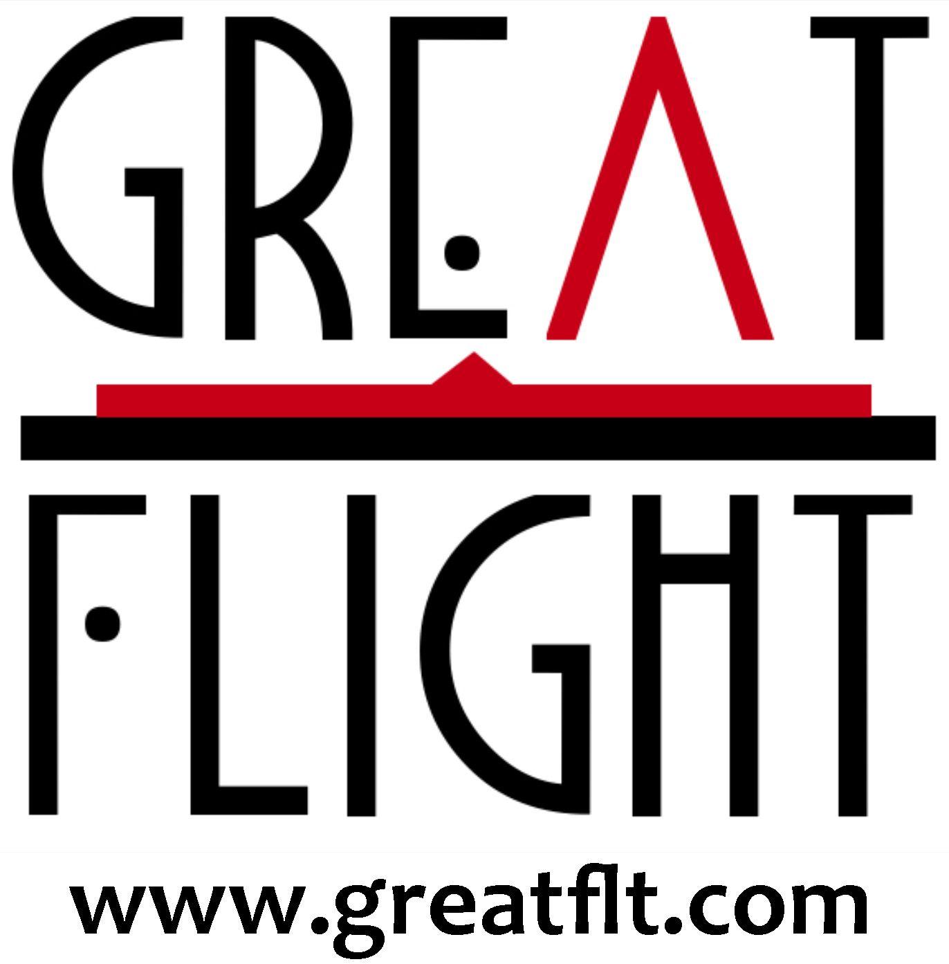 great_flight_logo_with_web_site_address