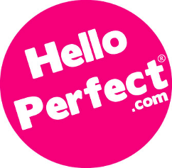 helloperfect