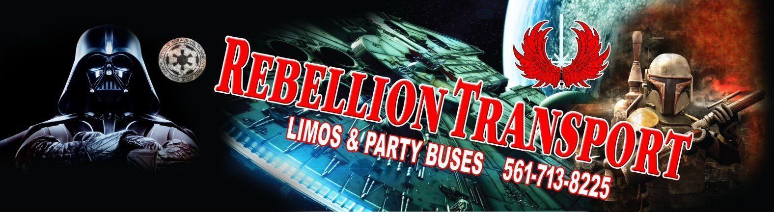 rebellion_taxi